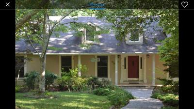 Chattanooga Single Family Home For Sale: 913 Shady Cir