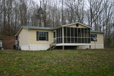 Georgetown Single Family Home For Sale: 11180 Brittsville Rd