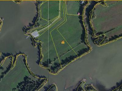 Dayton Residential Lots & Land For Sale: Melrose Pl #40