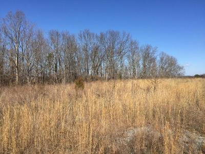 Bryant Residential Lots & Land For Sale: County Rd 818 #12