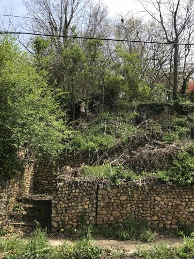 Chattanooga Residential Lots & Land For Sale: 4206 Tennessee Ave