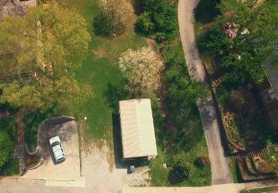 Chattanooga Residential Lots & Land For Sale: 500 Beck Ave
