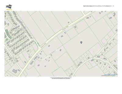 Hixson Residential Lots & Land For Sale: 6587 Fairview Rd