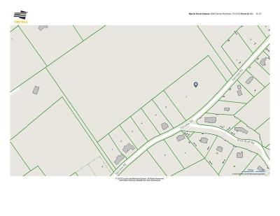Hixson Residential Lots & Land For Sale: 6583 Fairview Rd