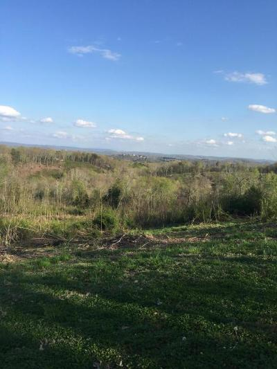 Hixson Residential Lots & Land For Sale: 6562 Fairview Rd #2