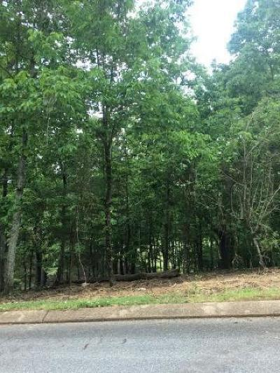 Chattanooga Residential Lots & Land For Sale: 7303 River Run Dr