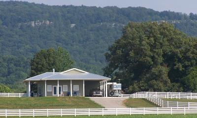 Pikeville Single Family Home For Sale: 600 Hutcheson Rd