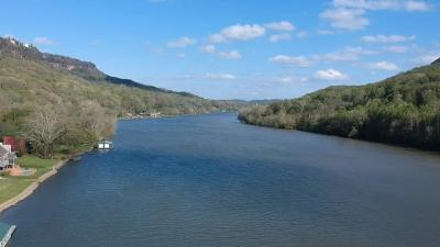 Chattanooga Residential Lots & Land For Sale: 2430 Suck Creek Rd
