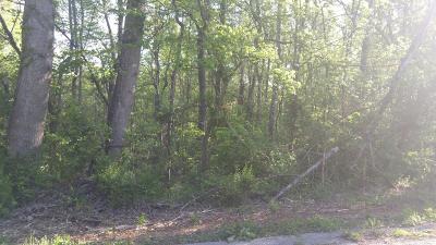 Dayton Residential Lots & Land For Sale: 1090 Ashley Ln