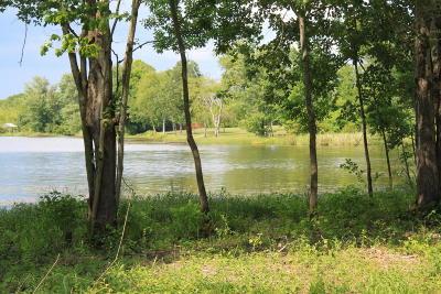 Dayton Residential Lots & Land For Sale: 32 Sunset Estates Ct
