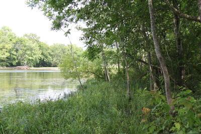 Dayton Residential Lots & Land For Sale: 33 Sunset Estates Ct