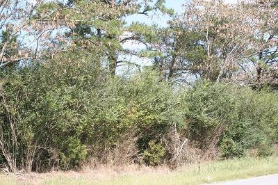 Ider Residential Lots & Land For Sale: County Road 141