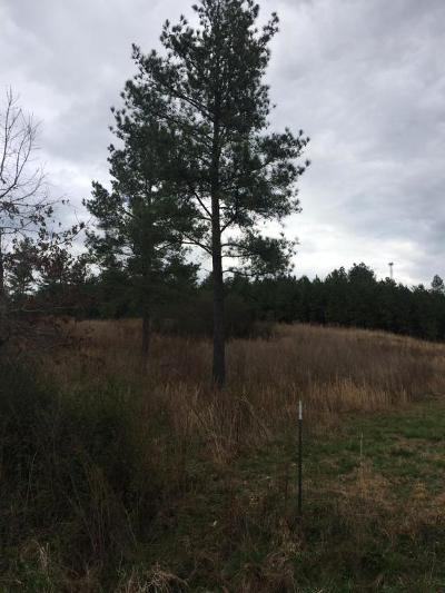 Dayton Residential Lots & Land For Sale: 11 Blythes Ferry Rd
