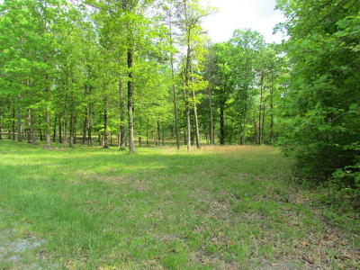 Marion Residential Lots & Land For Sale: 3 Three Forks Rd