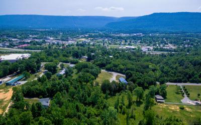 Trenton Residential Lots & Land For Sale: 7 Middleton Cir #7