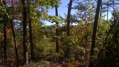 Marion Residential Lots & Land For Sale: 760 Payne Cove Dr