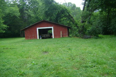 Trenton Residential Lots & Land For Sale: 0000 Us 11 Hwy
