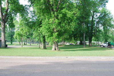 Dayton Residential Lots & Land For Sale: 171 & 179 Main St #Lot 9 &