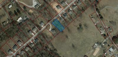 Dayton Residential Lots & Land For Sale: 291 Arbor Pointe Tr