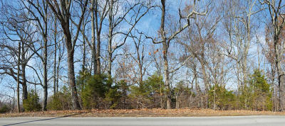 Hixson Residential Lots & Land For Sale: 6451 Fairview Rd