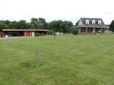 Athens Single Family Home For Sale: 333 County Road 420