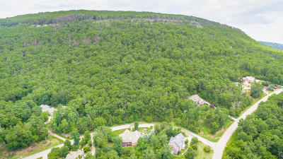 Hixson Residential Lots & Land For Sale: 970 Pointed Rock Ln