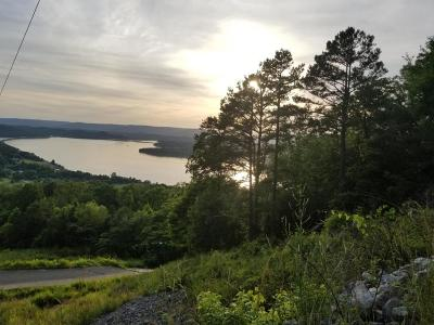 Marion Residential Lots & Land For Sale: Lot 3 Pinnacle Point Dirve #3