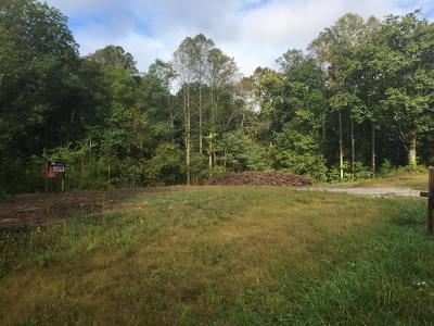 Dayton Residential Lots & Land For Sale: Dayton Mountain Hwy