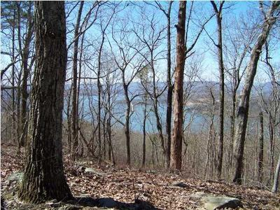 Marion Residential Lots & Land For Sale: 12 N Bluffs Road #12
