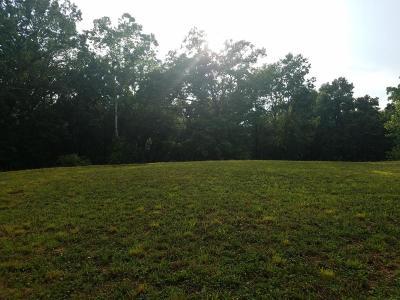 Hixson Residential Lots & Land For Sale: 8623 Reba Ln