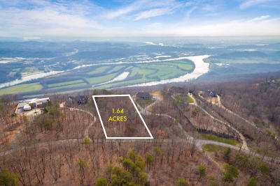 Marion Residential Lots & Land For Sale: 1242 Cumberland Rd