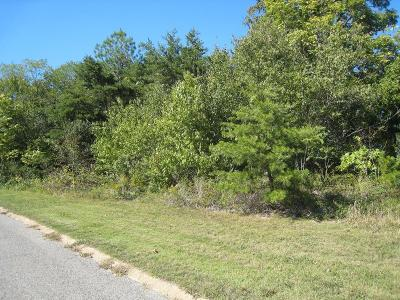 Hixson Residential Lots & Land For Sale: 4715 Lake Forest Dr