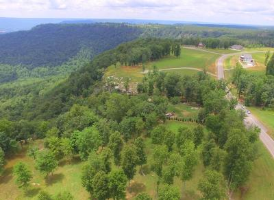 Marion Residential Lots & Land For Sale: Raulston Falls Rd #148