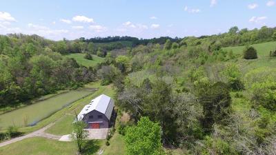 Farm For Sale: 2593 E Highway 130