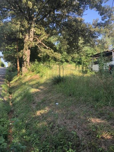 Marion Residential Lots & Land For Sale: 530 E Illinois Ave