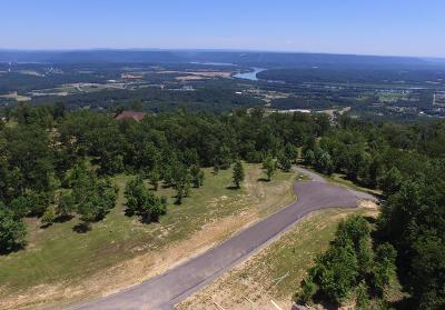 Marion Residential Lots & Land For Sale: Bear Crawl Rd #31