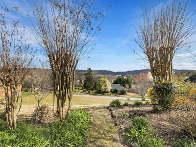 Residential Lots & Land For Sale: 5419 Mill Stone Dr