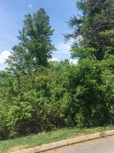 Chattanooga Residential Lots & Land For Sale: 322 Knoll Creek Cir