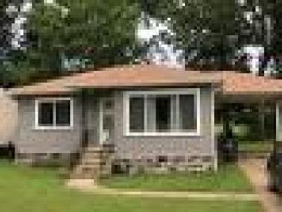Chattanooga TN Single Family Home For Sale: $132,000