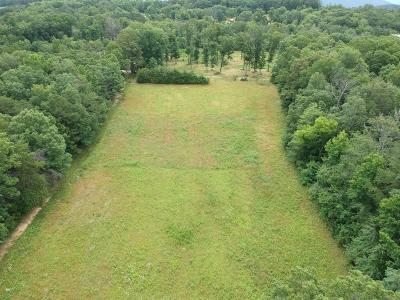 Flat Rock Residential Lots & Land Contingent: County Rd 1915