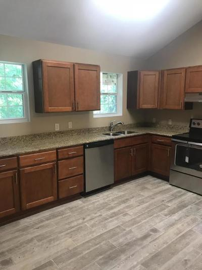 Hixson TN Single Family Home For Sale: $175,000