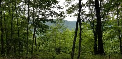 Marion Residential Lots & Land For Sale: 8 Old Harris Turnpike #8