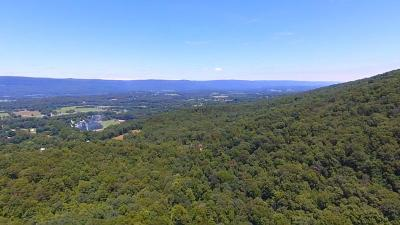 Marion Residential Lots & Land For Sale: 41.24 Northwood Tr
