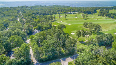 Lookout Mountain Residential Lots & Land For Sale: 218 Rock City Tr