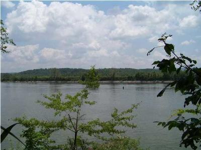 Marion Residential Lots & Land For Sale: 10.86 Waterfront Place
