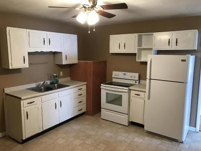 Chattanooga Multi Family Home For Sale: 2417 Wilder St