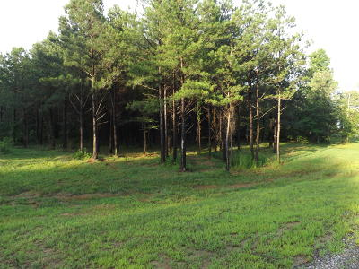 Marion Residential Lots & Land For Sale: Lookout View Dr #163