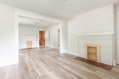 Chattanooga Single Family Home For Sale: 1908 Milne St