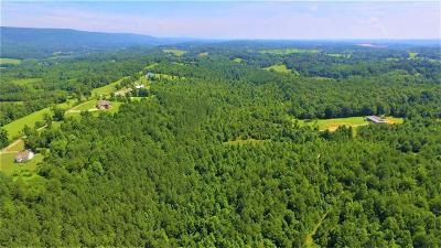 Dayton Residential Lots & Land For Sale: 32.69ac Golf View Ln