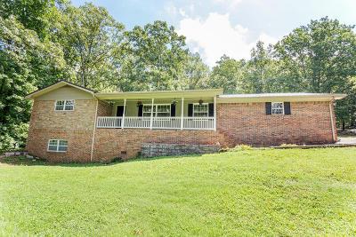 Royal Oaks Single Family Home For Sale: 259 NE Royal Oaks Dr